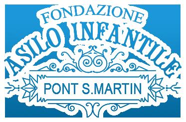logo Fondazione Asilo infantile
