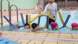 piscina-03