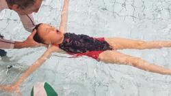 piscina-08