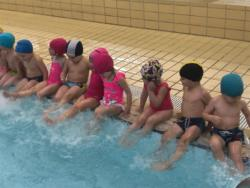 piscina-18