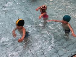 piscina-20