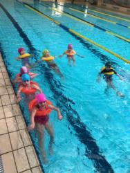 piscina-23