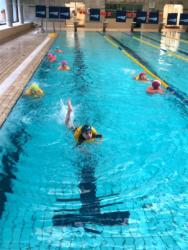 piscina-25
