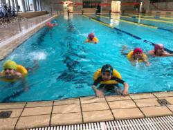 piscina-26