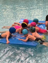 piscina-31