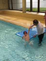 piscina-34