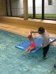 piscina-35