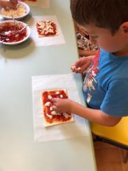 facciamo-la-pizza-04 (1)