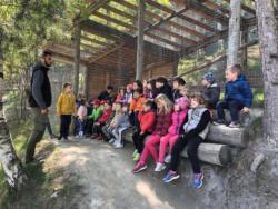 Gita-parco-animalier-Introd-15