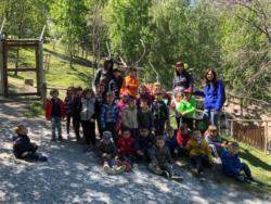 Gita-parco-animalier-Introd-18 (1)