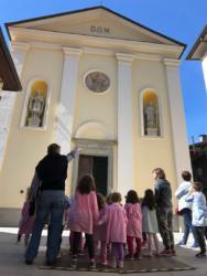 Visita-chiesa-02