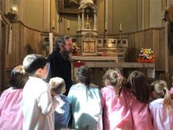 Visita-chiesa-05 (1)