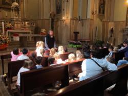 Visita-chiesa-08