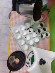 attivita-cucina-10
