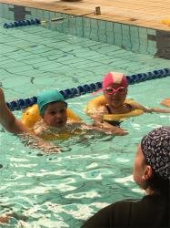 piscina-09