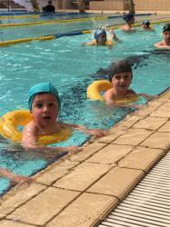 piscina-10